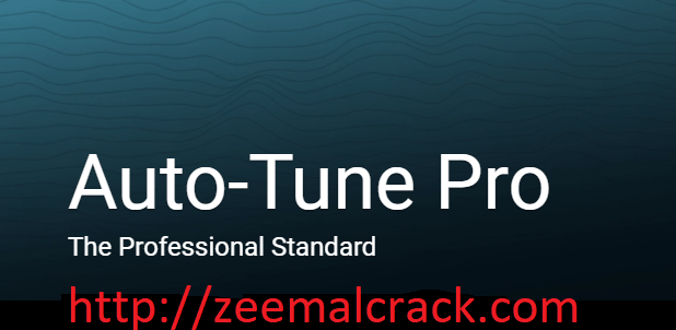 Antares AutoTune Pro 9 0 1 Crack | Zeemal in 2019 | Software, Evo, Audio