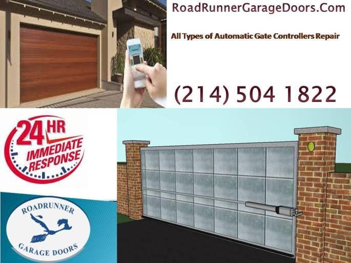 24 Hour Garage Door Opener Motor Repair Houston Tx Call Dfw 214