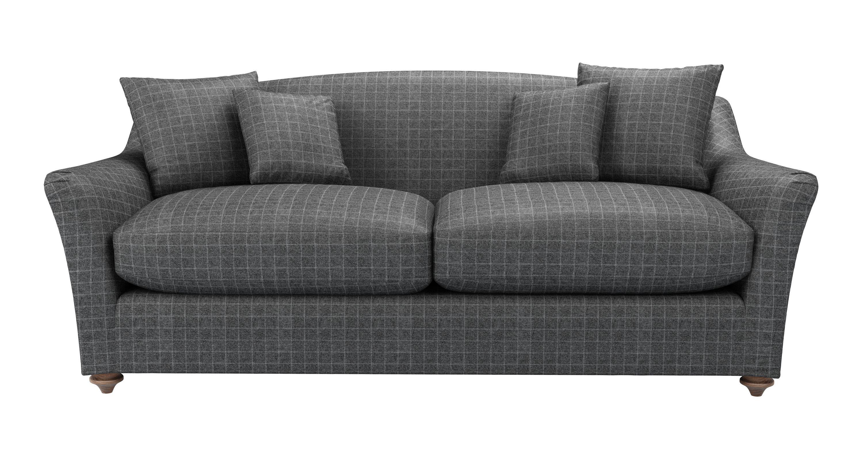 Rupert Sofa Armchair Bed Old Sofa Best Sofa