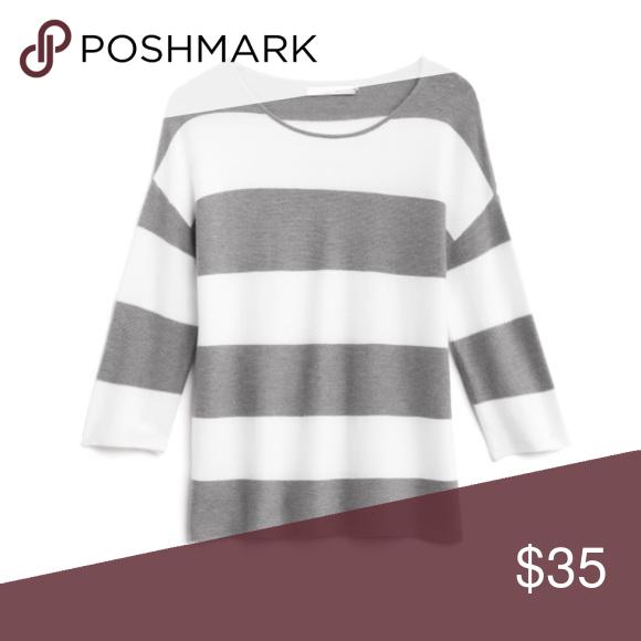 Harper Lane sweater   Sweaters, Women shopping, Lane