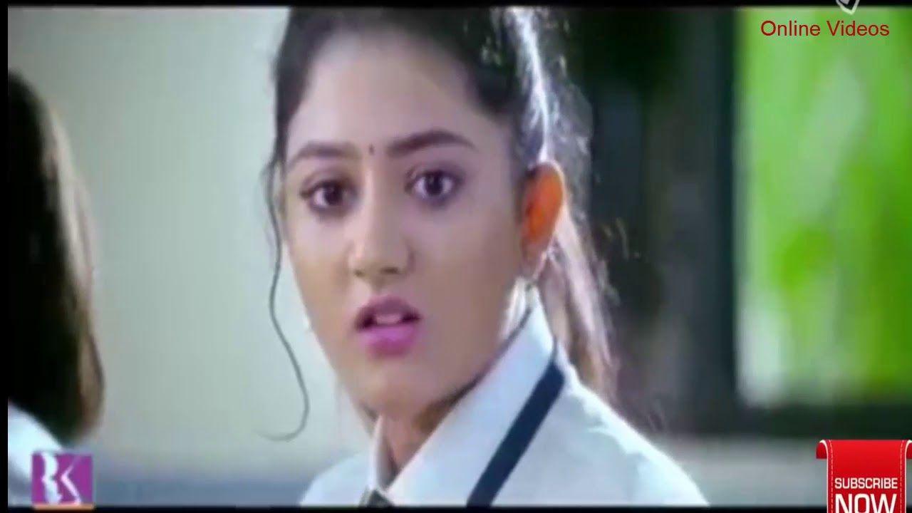 Best love story mere rashke qamar by online videos best