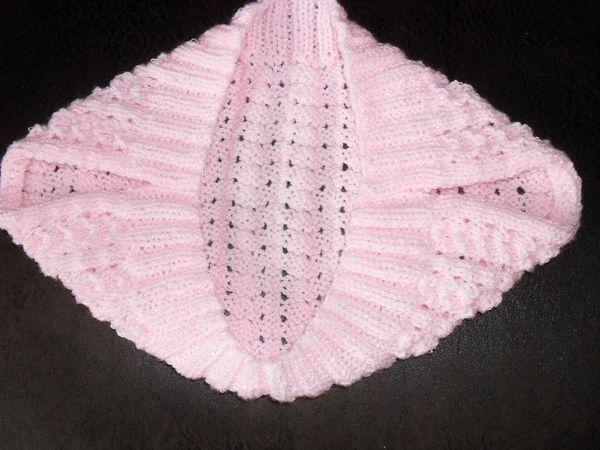 baby shrug pattern   Crochet and Knitting   Pinterest   Patterns ...