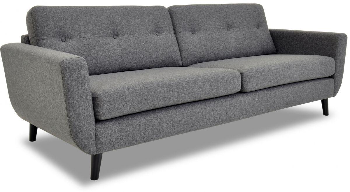 brostuhl xxl 150 kg test elegant frisch chefsessel kg belastbar bis kg test leder fr echtleder. Black Bedroom Furniture Sets. Home Design Ideas