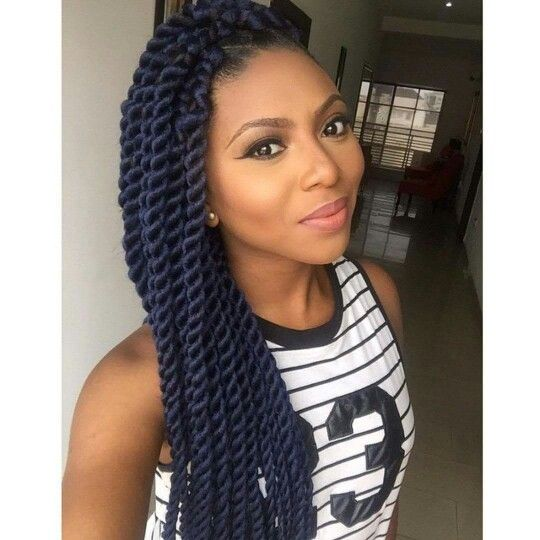 Love This Color Protective Hairstyles For Natural Hair Hair
