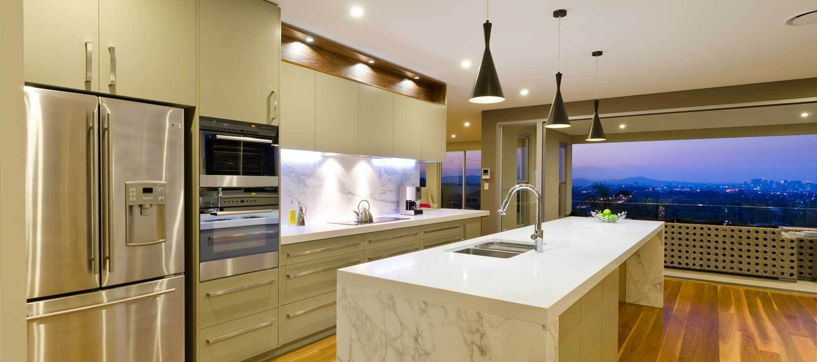 banner kathie by brisbane home new designers designer kitchens kitchen