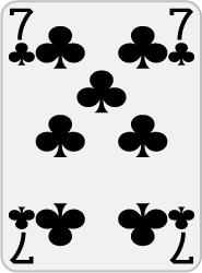 Triple Klondike Solitaire Turn One Solitaire King Playing Solitaire Pyramid Solitaire Spider Solitaire