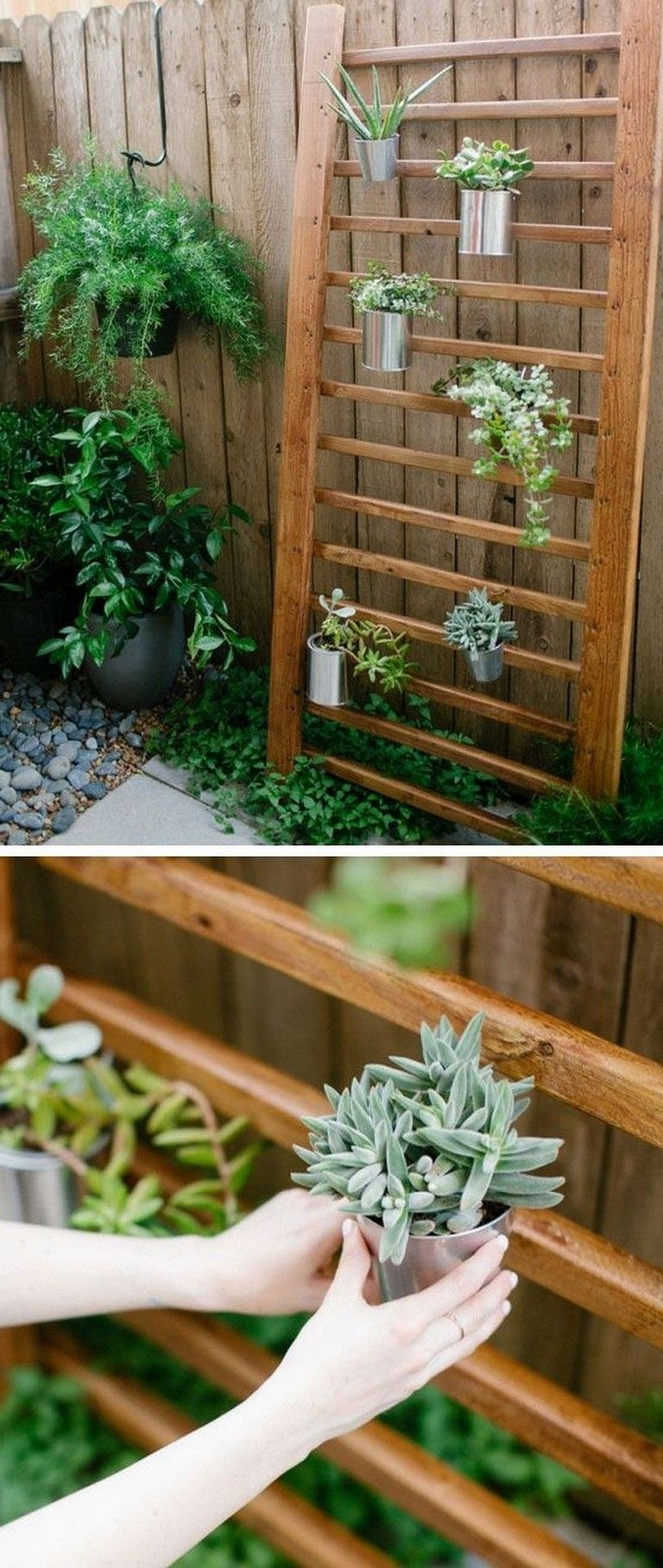 30 Optimum Backyard Design Ideas On A Budget That You Must ...