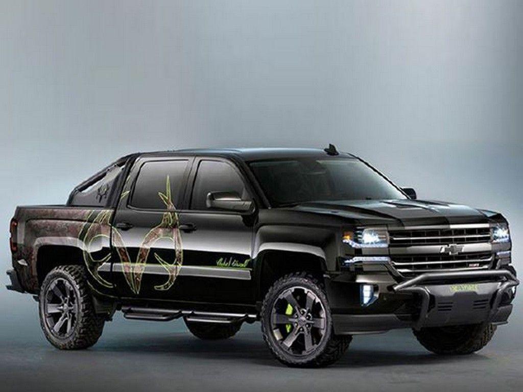 Chevy Silverado Realtree Edition Price >> Imagens De Carros Chevrolet Silverado Realtree Edition