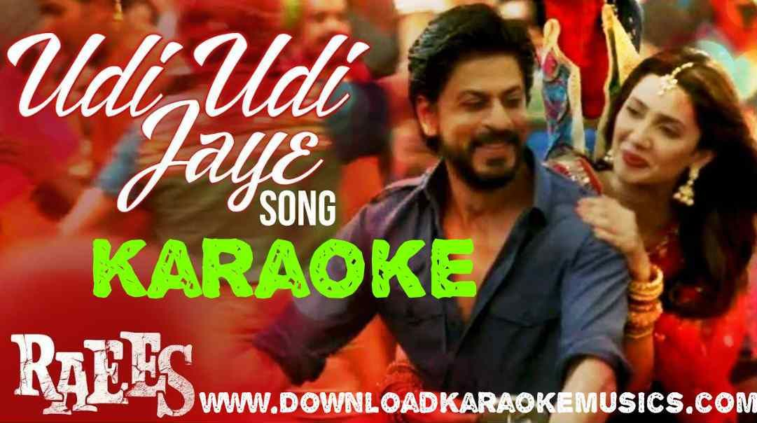 Free Hindi Songs Karaoke-Download Karaoke Muiscs | Hindi
