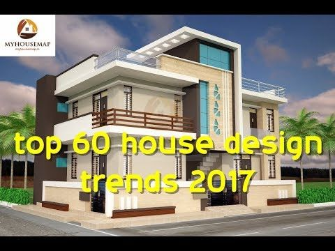Beautiful New Home Exterior Design For You | Indian house ... on house elevations, house lifting, house drawing, house building, house construction, house railing, house removal, house movers, house repair, house leveling, house facing, house beams, house designing, house shoring, house development, house history, house raise rs new jersey, house raise rs new egypt,