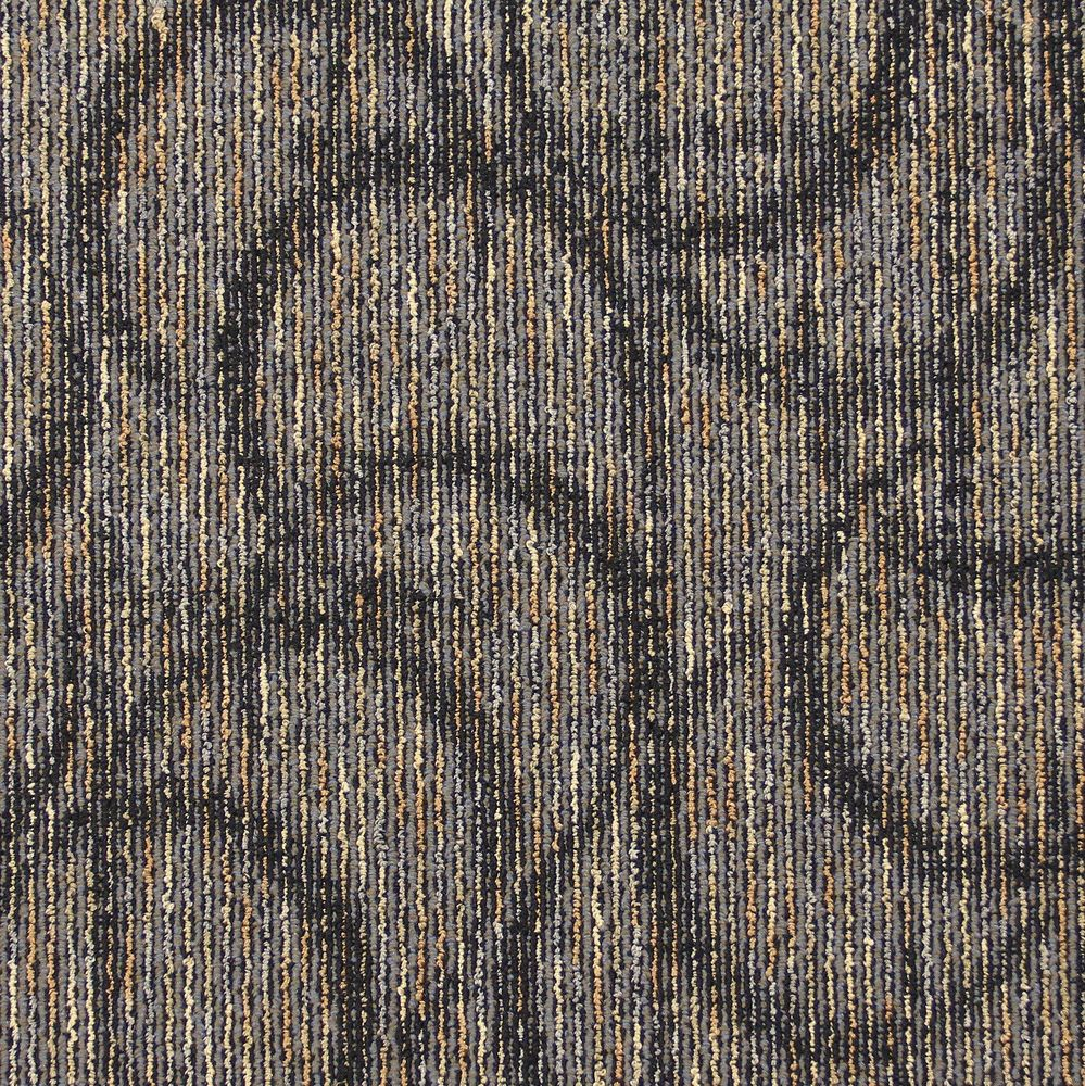 "Commercial Grade 100 % Nylon 18"" x 18"" Carpet Tile FREE SHIPPING! #Tandus"