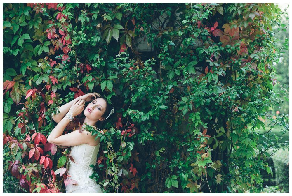 Snow White Styled Shoot @ Photography Farm (C) Christine Wehrmeier | www.christinewehrmeier.com |