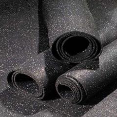 Rubber Flooring Rolls 1 4 Inch Regrind Confetti Gym Flooring Rubber Rolled Rubber Flooring Rubber Floor Mats