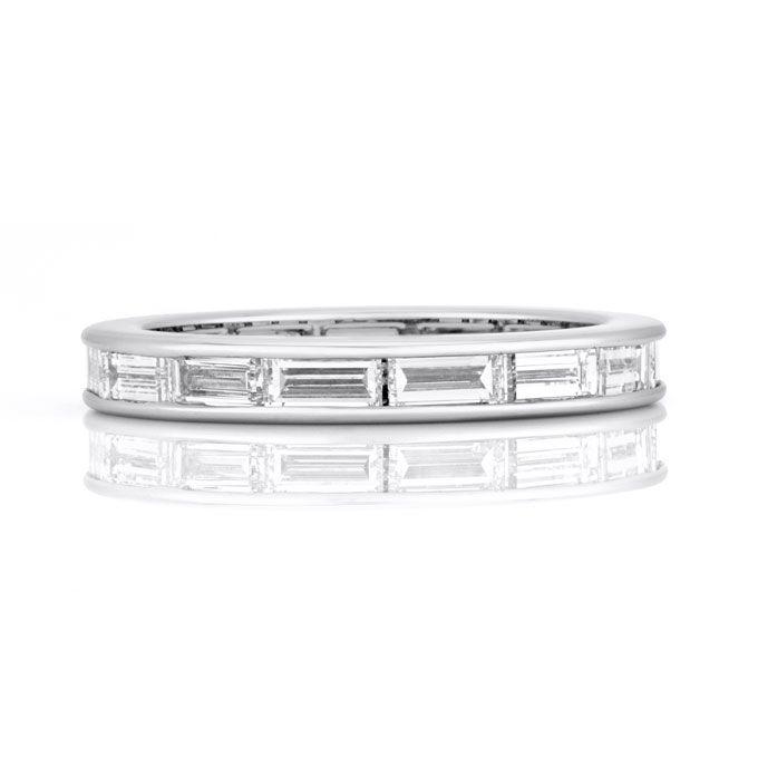 Women\'s Wedding Rings with Diamonds | De beers, Diamond and Ring
