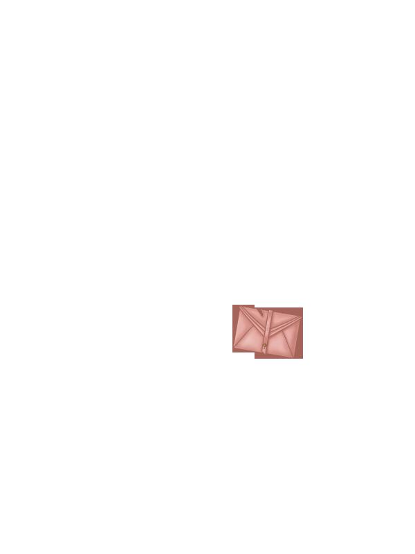 [00:09:26] Modna arena