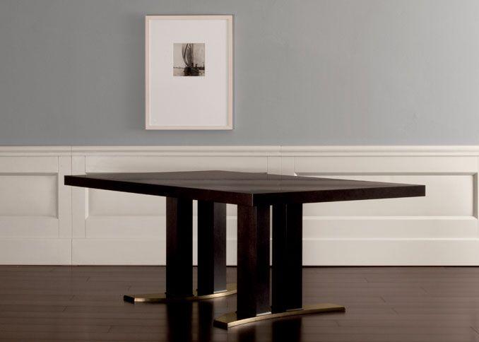 Fly dining table by tondelli arredamenti t a b l e s for Tondelli arredamenti
