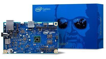 Something we loved from Instagram! Já viu o excelente artigo do Pedro Minatel sobre como instalar o Debian no Galileo? Não então acesse http://bit.ly/1OZtqtV #arduino #sistemasembarcados #raspberrypi #beaglebone #odroid #hardkernel #bananapi #orangepi #pcduino #pic #udoo #cubieboard #cubietruck #iot #galileo by sistemasembarcados Check us out http://bit.ly/1KyLetq