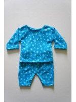 Babykleding Maat 48.Prematuur Babykleding In Maat 36 38 4 42 44 46 48 Www Kleinelucas Nl