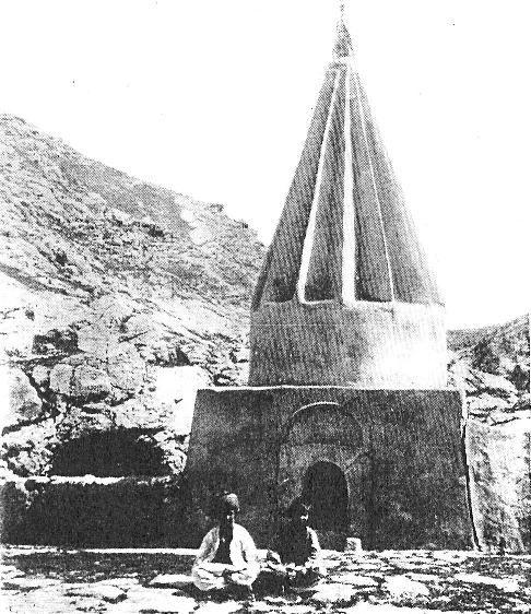 Pin By Yasa Hasanpour On History Of Kurdestan: Pin On Kurdistan