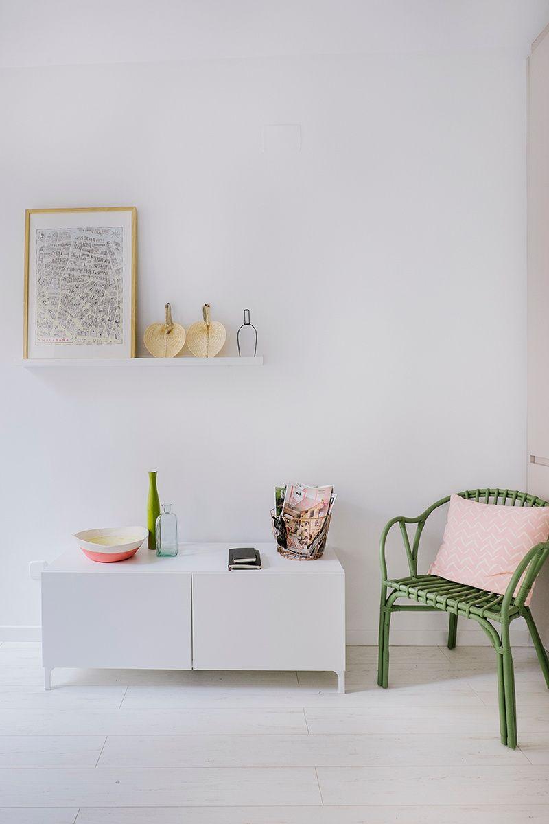 Los infalibles de Ikea | Interior design inspiration, Design ...