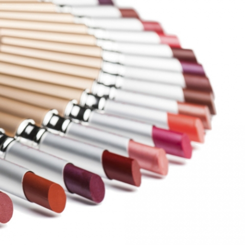 Jane Iredale-Pure Moist Lip Stick #mineralcosmetics