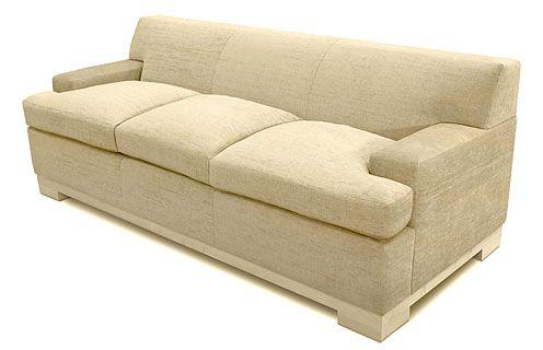 Avery Boardman Style 131tb Best Of Sofa Sofa Styling