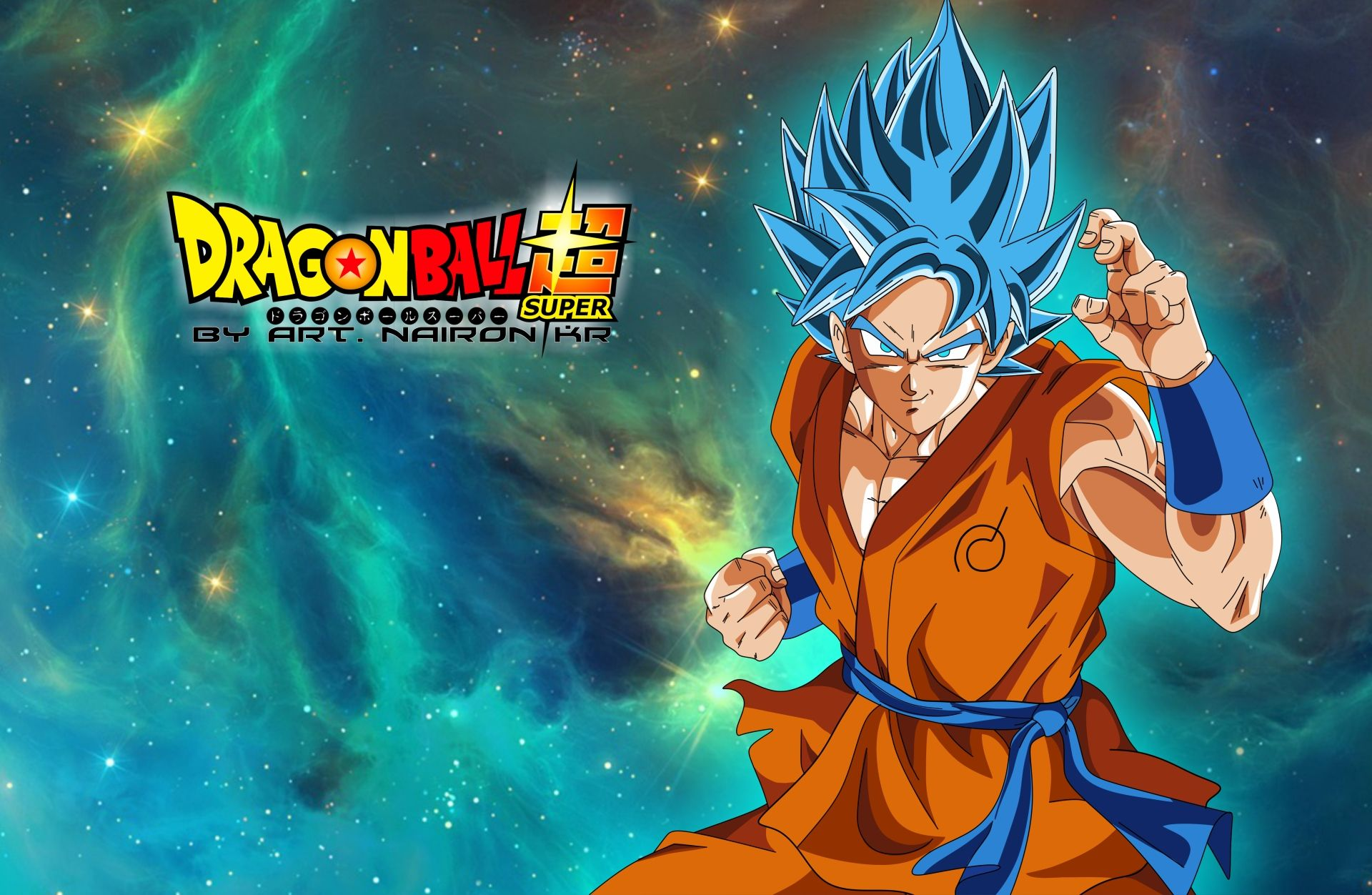 10 Top Dragon Ball Super Desktop Wallpaper Full Hd 1080p For Pc