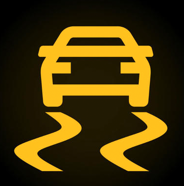 Car Dashboard Symbols Car Warning Lights Car Light Symbols Car Symbols Car Warning Lights