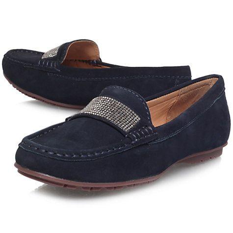 carvela shoes boys. buy carvela claudia nubuck loafer shoes online at johnlewis.com boys c