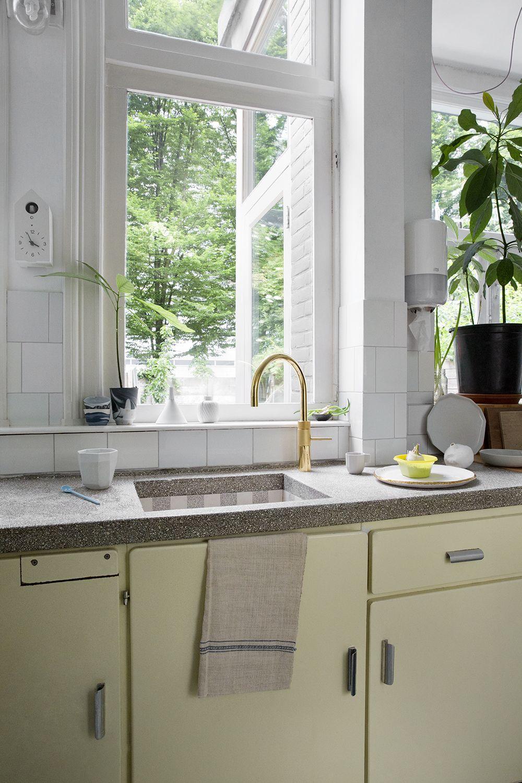 wasserkran kche wasserkran kche nouveau wasserhahn kche kaufen groartig wunderbar wasserhahn. Black Bedroom Furniture Sets. Home Design Ideas