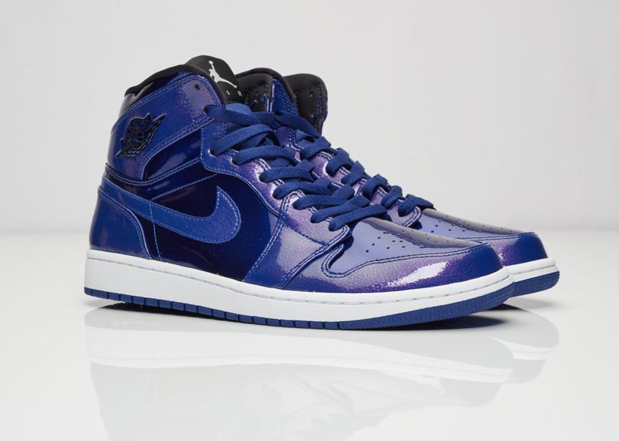 Air Jordan 1 High 3 Air Jordans Jordans Sneakers
