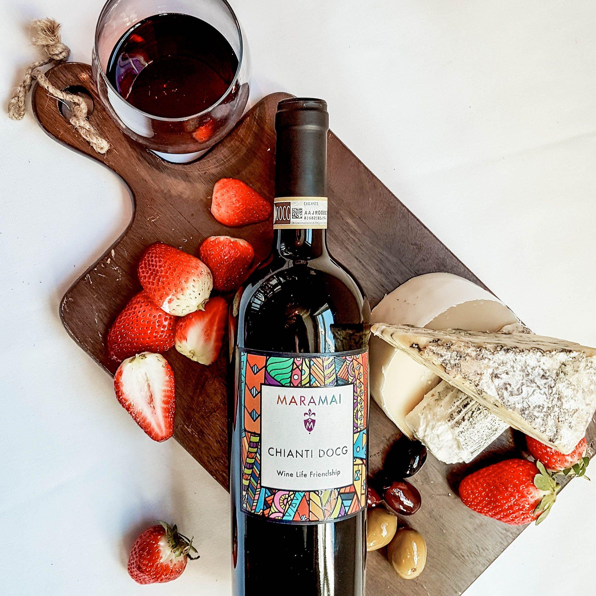 Pin Ot Polzovatelya Wyndell Dorsey Na Doske Red Wine Eda Vino Foto Edy