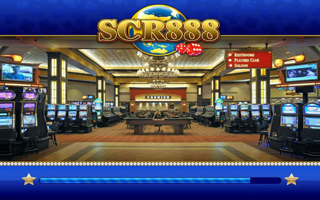 Casino freeplay game slot online gambling laws georgia