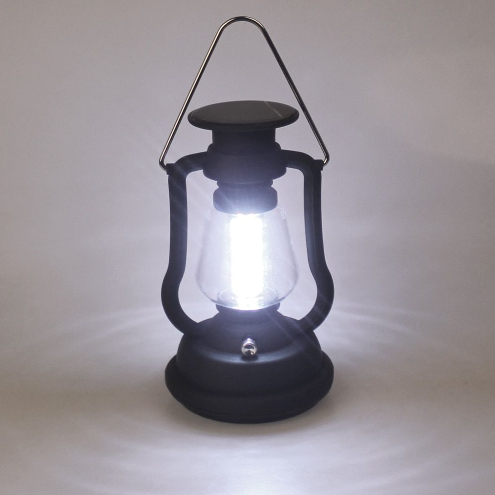 led light bulb outdoor use-##led #light #bulb #outdoor #use Please Click Link To Find More Reference,,, ENJOY!!