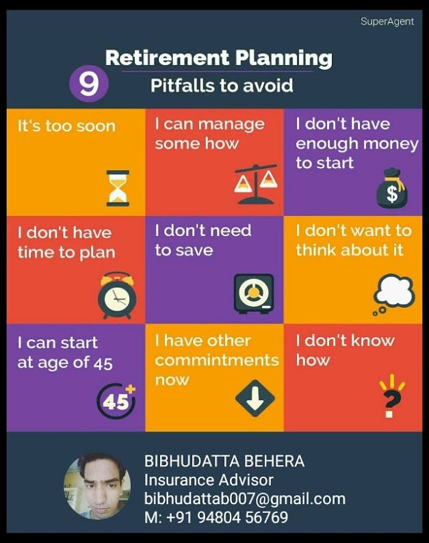 Pin By Better Future With Lic Of Indi On Lic Of India Insurance