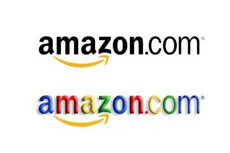 Amazon Logo Google Search It Businesses Logo Google Famous