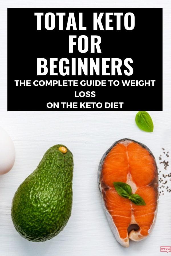 Photo of Total Keto-Diät für Anfänger: Speisepläne und kostenlose druckbare Lebensmittellisten