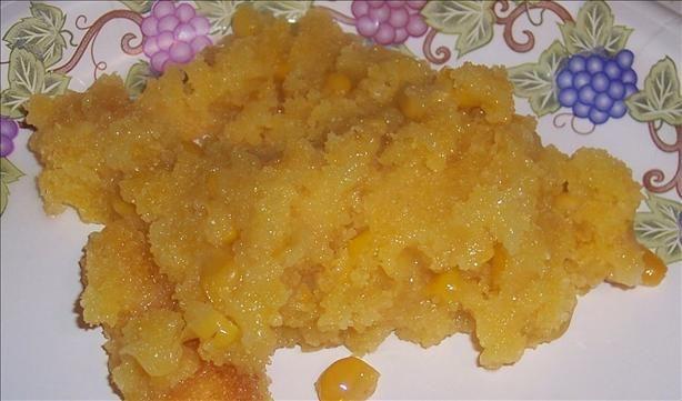 El Torito Sweet Corn Cake Recipe Genius Kitchen Sweet Corn Cakes Corn Cakes Recipe Corn Cakes
