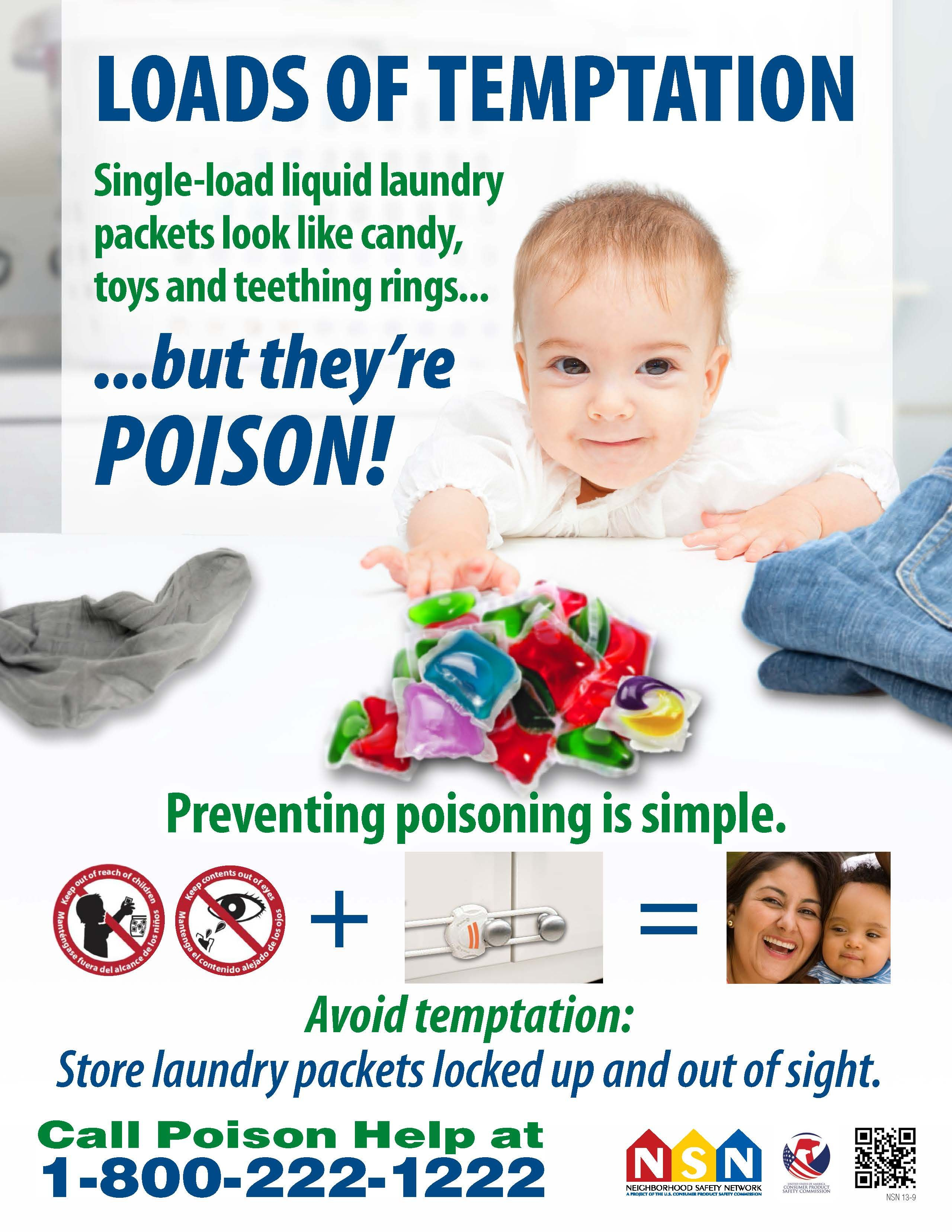 Pin By Healthy Homes Partnership On Household Product