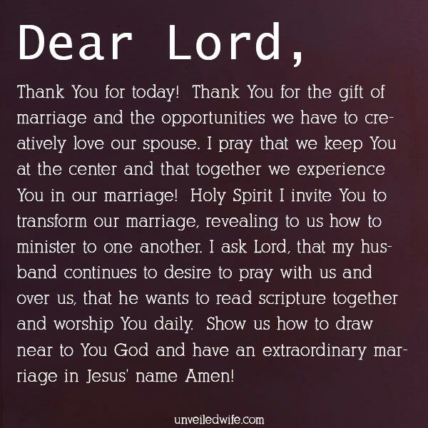 Super Birthday Prayer For My Love With Images Prayer Quotes Funny Birthday Cards Online Unhofree Goldxyz
