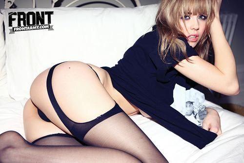 Hot lesbian milf porn