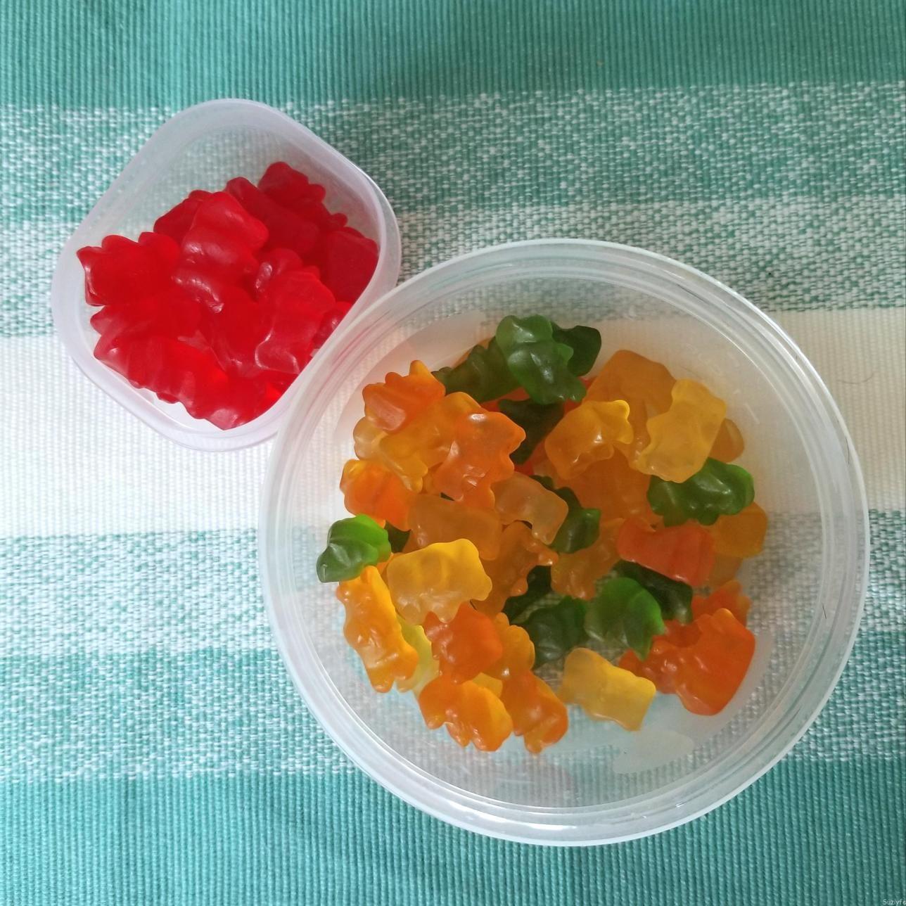 Suzlyfe Colonscopy Prep Clear Liquid Diet Tips Update