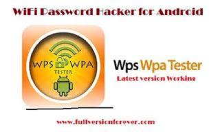 wps wpa tester premium apk free download