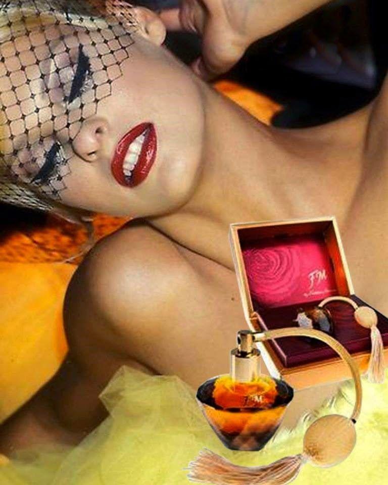 Afacerea FM Group: Cum incercam si cum alegem un parfum?
