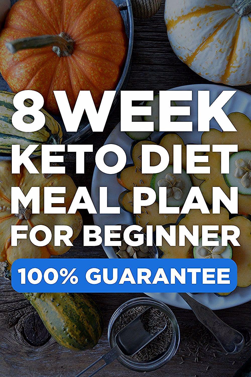 Photo of fat loss tips, top keto recipes, weight loss eating plan,  keto macaroons, ke…