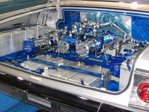 Photo of www.layitlow.com #hydrauliccars #hydraulic #cars #lowrider