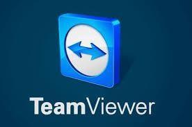 teamviewer 14 crack key