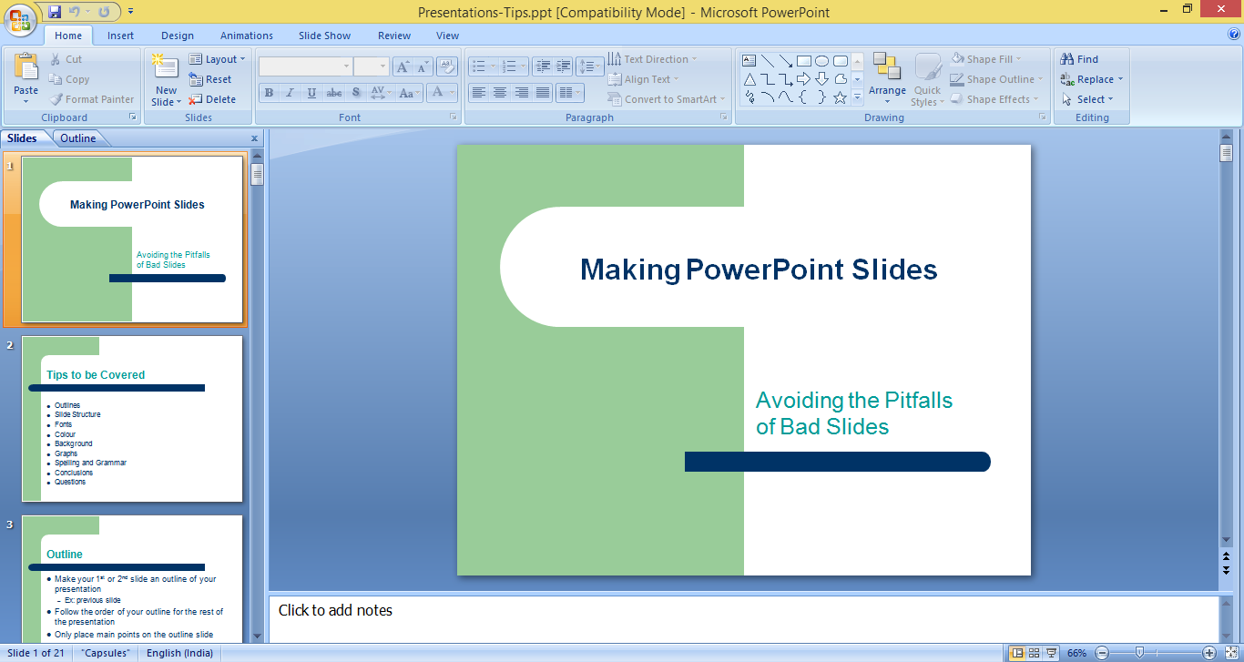 ppt-before-corrupting