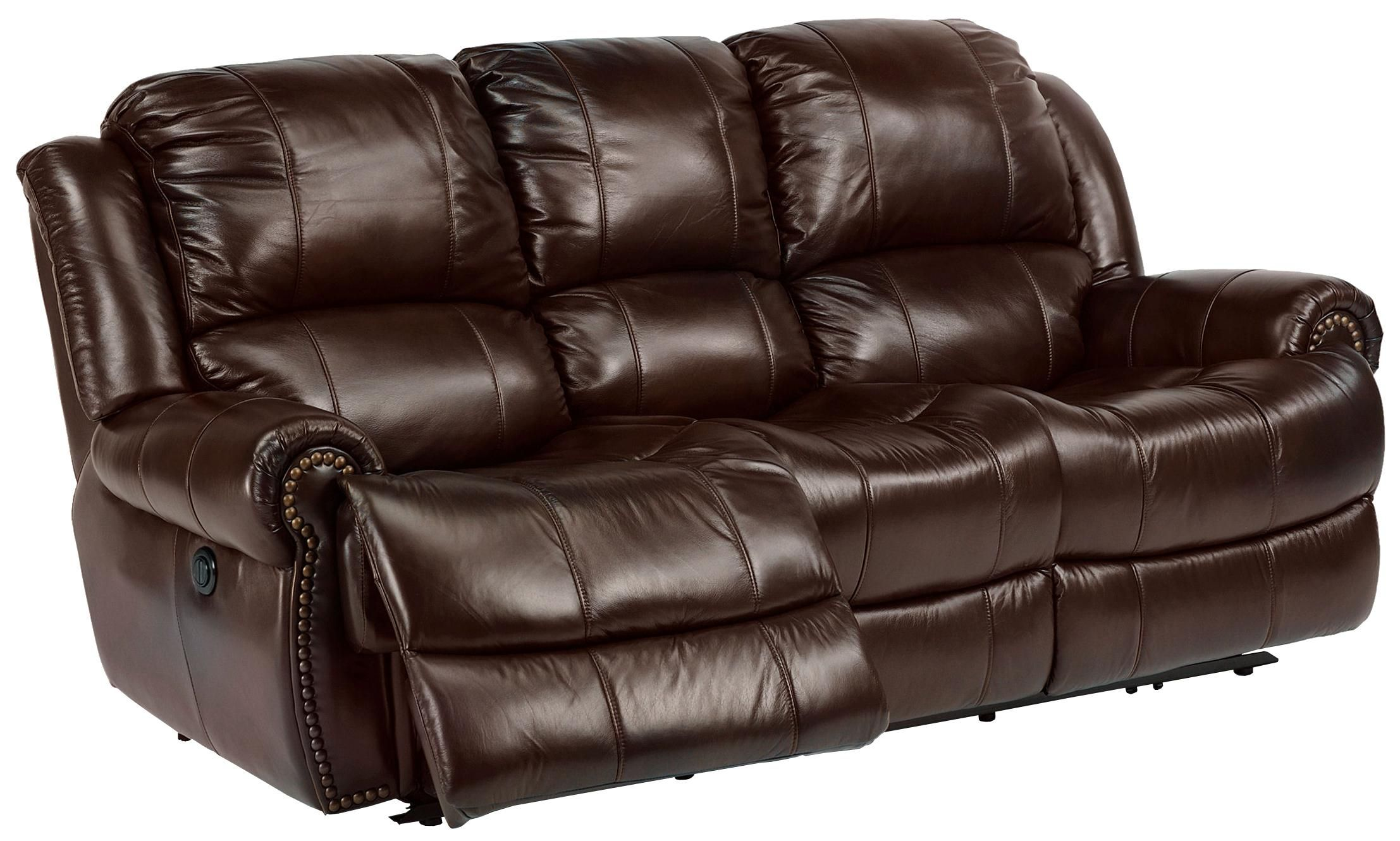 leather cleaner for sofa asda best sectional brands flexsteel cleaning awesome home