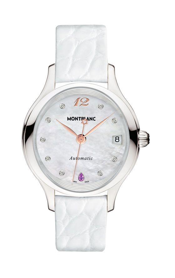 28533d07585 Montblanc Princesse Grace de Monaco.